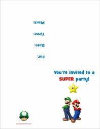templates free free printable birthday invitation cards templates