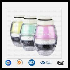 small faucet water filter small faucet water filter suppliers and