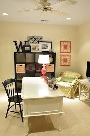 93 best paint images on pinterest wall colors benjamin moore
