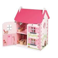 cuisine mademoiselle janod maison de poupées en bois mademoiselle jeux et jouets janod