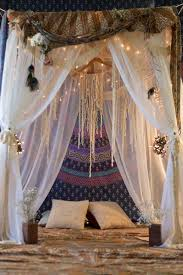 Boho Style Bedroom 1277 Best Bedroom Re Do Boho Chic Style Images On Pinterest