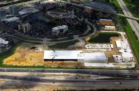 lexus dealership orlando florida rlh construction llc linkedin