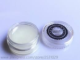 tattoo care essential oils new 50pcs box cells repair essential oil tattoo after care 5ml one