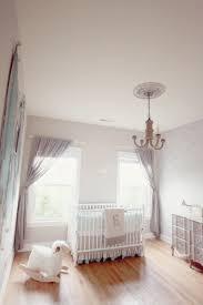 Sheep Nursery Decor Calm And Sleepy Sheep Nursery Decor Ideas Oh Baby Baby