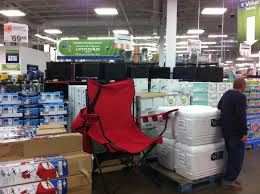 Costco Beach Chairs Backpack Stakmore Folding Chairs At Costco Home Chair Decoration