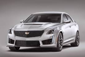 cadillac cts v competitors sedan showdown 2016 cts v vs charger hellcat vs m5 vs
