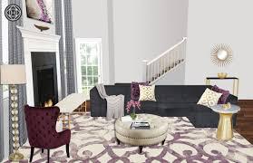 salam hafez interior designer havenly