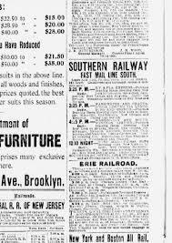 bureau ing ierie the sun york n y 1833 1916 october 21 1900 page 12
