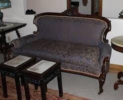 Old Fashioned Sofa Styles Furniture Victorian Style Sofas For Sale Victorian Couches