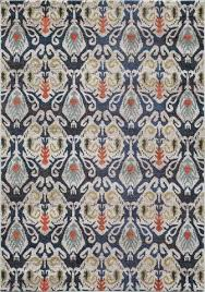 Modern Rugs Voucher Codes Where Is The Best Place To Buy Rugs Rugknots Rg 001