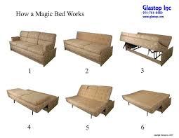 flexsteel rv sleeper sofa lovable flexsteel sofa sleeper with rv sofa ebay flexsteel rv sofa