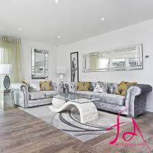 show homes interiors scintillating show home interior photos best ideas interior