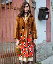 dresses for women over 70 stylish looks