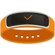 gear fit apk gear fit manager sammobile