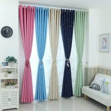 Stylish Blackout Curtains Curtain Curtain Uncategorized Blackout Curtains For With