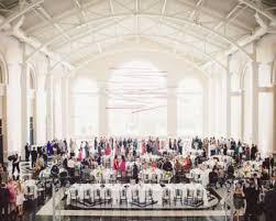 wedding venues in atlanta wedding venues in atlanta outdoor barn wedding venues in