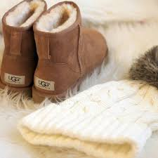 ugg womens eliott boots chestnut 252 best worth to own images on boots casual