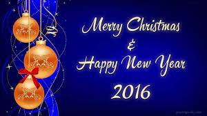 free hd free happy happy hd merry and new year wishes