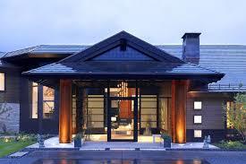 Aspen Colorado Home Designs Home Design - Colorado home design