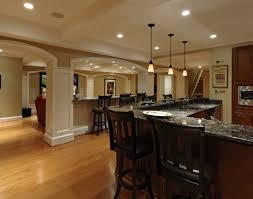 bar amazing basement bar table basement bar plans satisfactory