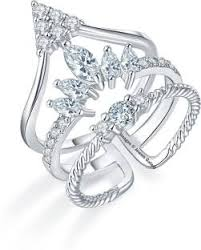 platinum rings com images Platinum rings buy platinum rings for women online at best jpeg