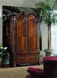 Another Name For Armoire Armoire For Bedroom Yes