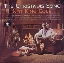 nat king cole the song vinyl lp album at discogs