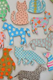 89 best cardboard arts and crafts images on pinterest diy