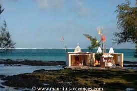hotel veranda mauritius v礬randa palmar hotel 祟le maurice mauritius