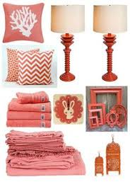 100 red home accessories decor easy paint projects to