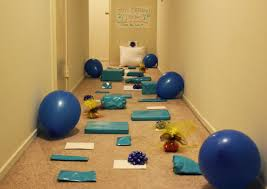 12 best birthday images on pinterest events birthday party