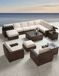 edward s home furnishings of suttons bay patio shop