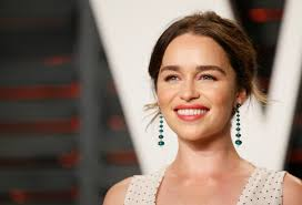 wallpaper emilia clarke 2017 celebrities 6522