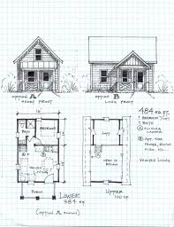 vacation house plans small vacation home plans 30 best top 20 house plans images on