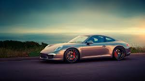 porsche 911 poster download wallpaper 1920x1080 porsche beautiful asphalt sunset