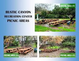 open table rustic canyon rustic canyon recreation center city of los angeles department of