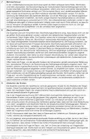 B Oausstattung Berechnung Der Wegekosten Für Das Bundesfernstraßennetz Sowie Der