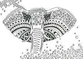 beautiful mandala coloring pages abstract coloring pages printable best mandala printable ideas on