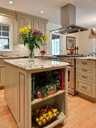 kitchen island ventilation 54 best kitchen cooktop ventilation images on kitchen