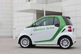 smart fortwo electric drive news and reviews autoblog