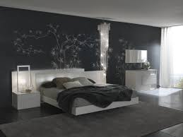 bedroom color ideas for glamorous bedroom scheme ideas home