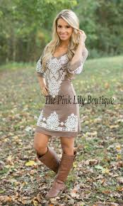 best 25 western dresses ideas on pinterest western wear
