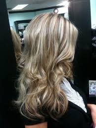 caramel lowlights in blonde hair the awesome in addition to stunning blonde lowlights and