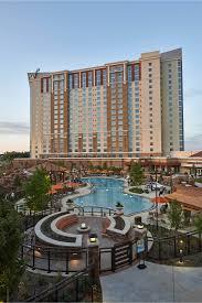 winstar casino floor plan housekeeper job winstar world casino hotel thackerville ok