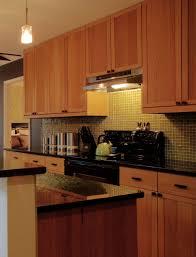 furniture kitchen cabinet color trends 1950s interior design