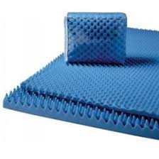 hospital bed accessories bed wedge eggcrate mattress pad