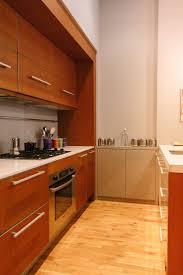 Brady Bunch Kitchen 212 best kitchen ideas images on pinterest kitchen kitchen