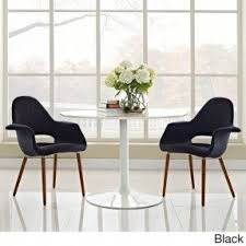 upholstered dining armchairs foter