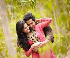Candid Photography Engagement Photography Candid Photography Service Provider From