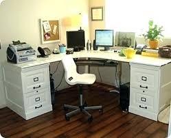 Home Office Desks Melbourne Pretty Splendid Custom Made Computer Desks 27 Impressive Home